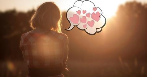 warum bin ich noch single test für frauen