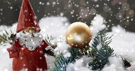 how is the holiday celebrated the day after christmas day called - What Is The Day After Christmas Called