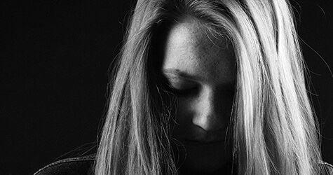 Psychopath Test - Test The Signs Of A Psychopath - Am I A