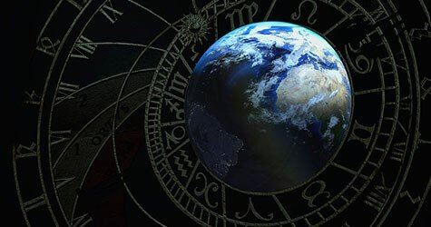 20 juni horoscoop