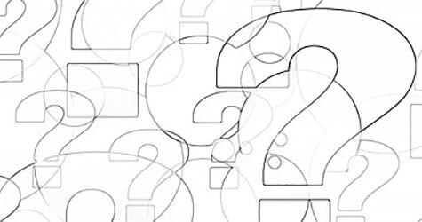 quel est votre pr nom de licorne question 2 de 10. Black Bedroom Furniture Sets. Home Design Ideas