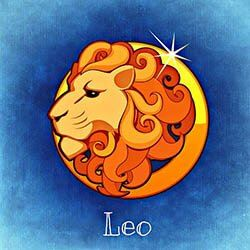 Dein Sternzeichen - Datum und Eigenschaften - Ich bin Löwe - Finde ...