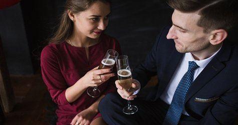 Mädchen auf dating-site fand ihr facebook